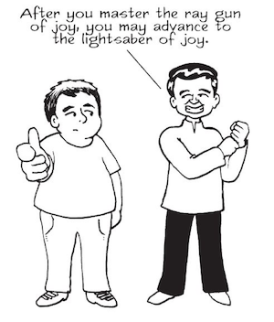 Joy_on_Demand_cartoon_2