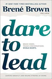 dear to lead