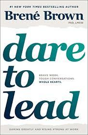 dear to lead